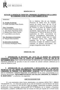 18 Acta Junta Gobierno Local 19.09.2016  PDF