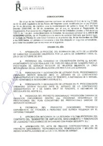 22 -Convocatoria-Junta-Gobierno-Local-14.11.2016.0001