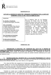20 -Acta-Junta-Gobierno-Local-17.10.2016.