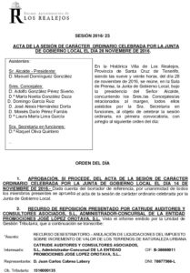 23 -Acta-Junta-Gobierno-Local-28.11.2016