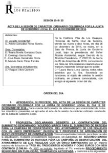 25 -Acta-Junta-Gobierno-Local-26.12.2016 -pdf