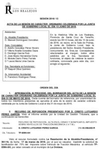 13 -Acta-Junta-Gobierno-Local-13.06.2016 -pdf