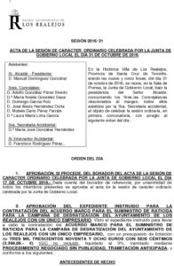 21-Acta-Junta-Gobierno-Local-31.10 -2016