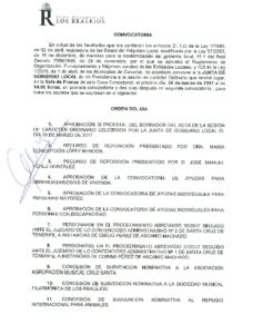 06  Convocatoria Junta Gobierno Local 20.03.20170001