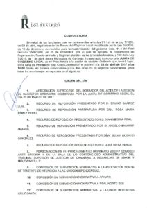 07  Convocatoria Junta Gobierno Local 03.04.2017.0001