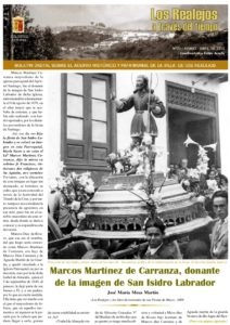 Icon of N21-MARZO-ABRIL 2014
