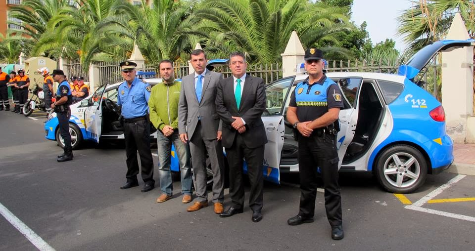 1505045 603496646353361 1418140178 n coches policia