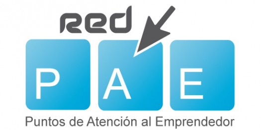 PAE: Emprendedores