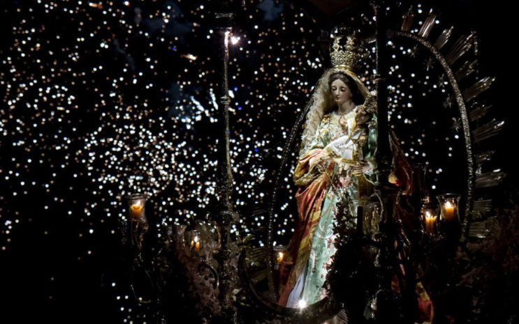 virgen remedios losrealejos 1