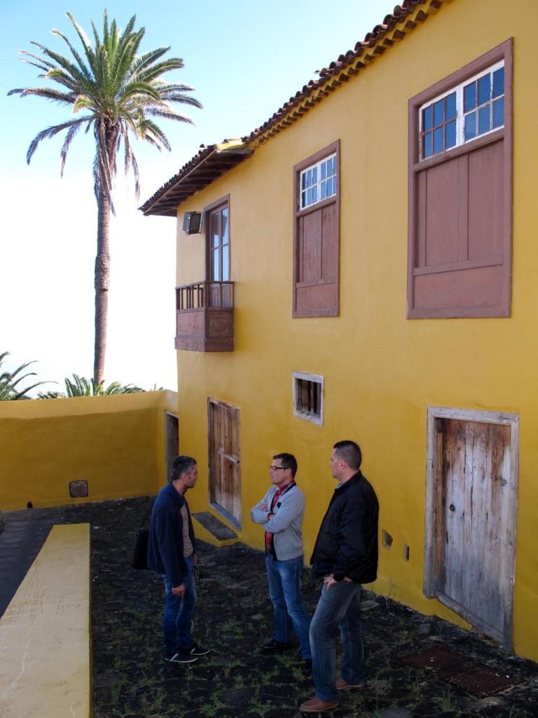 070114 Visita fin obras reforma Casona Castro Adolfo y Benito.jpg 1054497554