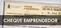 cheque emprendedor