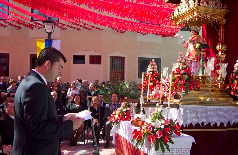 220114 Renovacion del voto a San Vicente alcalde.jpg 1054497554