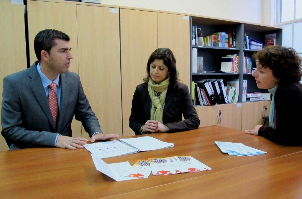 200314 Reunixn alcalde y concejala Empleo Noelia en ADL memoria formacion.jpg 1054497554