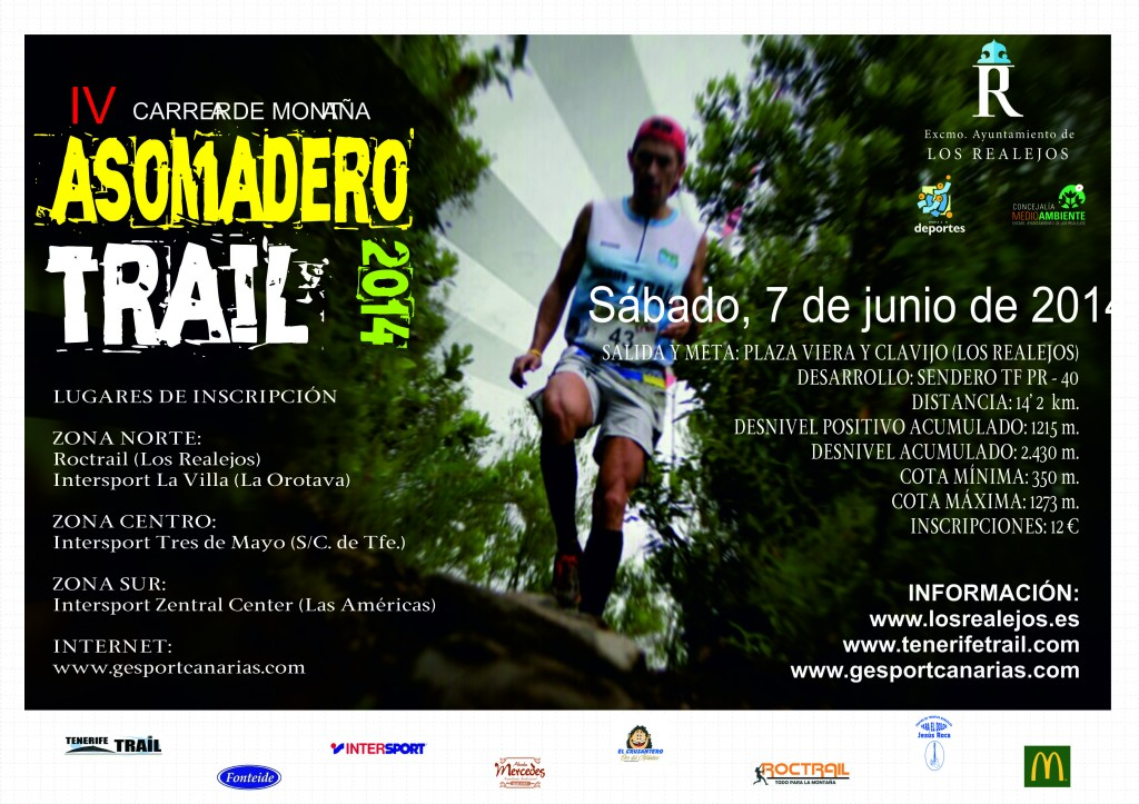 cartel asomadero 2014 definitivo 1