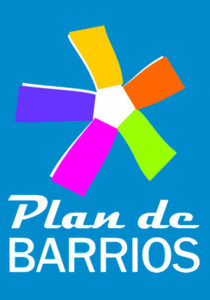 LOGO PLAN DE BARRIOS