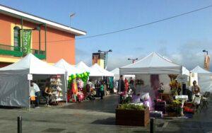 290614 Feria Cultural y Comercial Icod el Alto Me Gusta 3