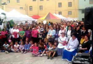 290614 Feria Cultural y Comercial Icod el Alto Me Gusta 9