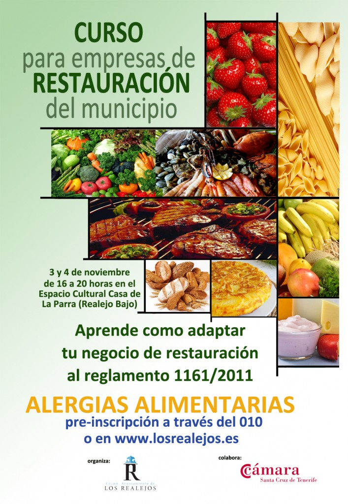 cartel alimentos copia1