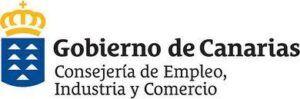 consejeria_de_empleo_del_gobierno_de_canariasjpg
