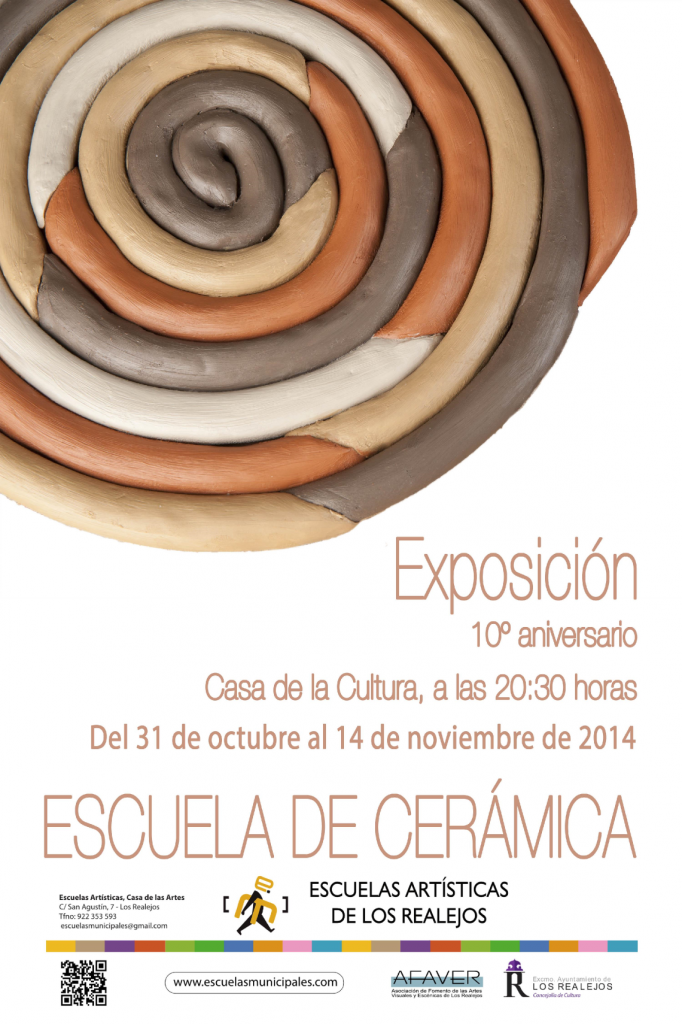 expo cer  mica 2014