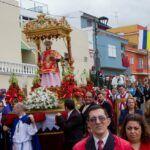 220115 Procesión San Vicente