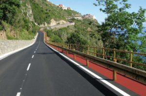 PEATONAL carretera icod el alto11