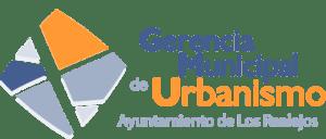 logo-urbanismo-1