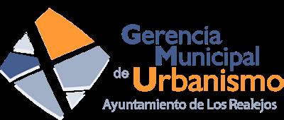 logo urbanismo 1