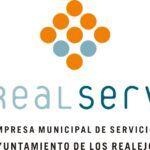 realserv 001