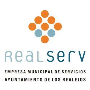 realserv