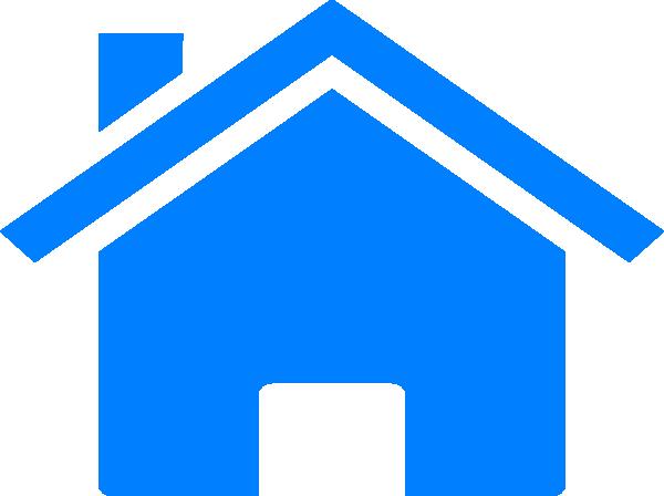 icono vivienda