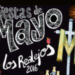 BANNER FIESTAS DE MAYO