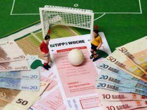 subvenciones deportivas