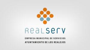 realserv 1