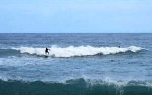 FOUR EXPERIENCE 2017 SURF 2