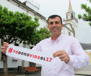 060617 Alcalde promo dona sangre