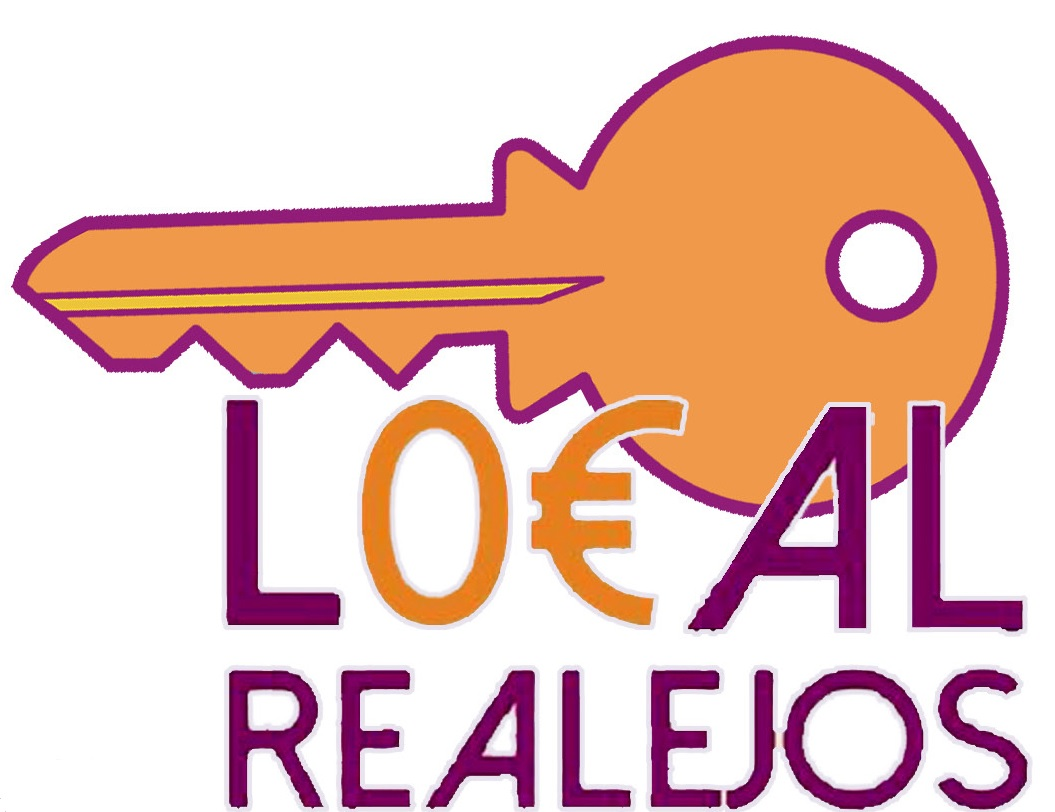 logo local cero