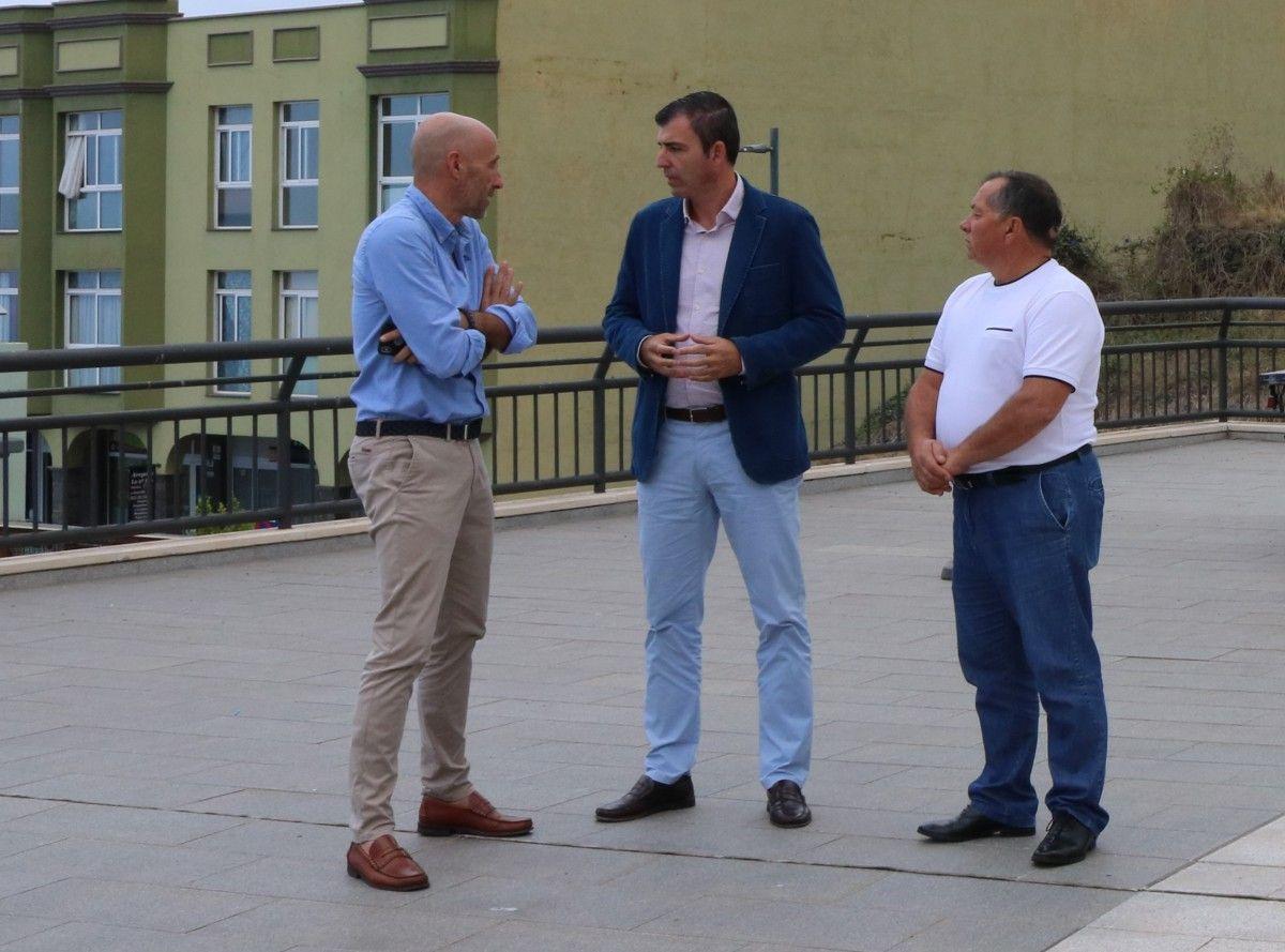 251019 Recurso para presupuestos Realserv y Aquare alcalde concejal y gerente