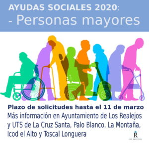 CARTEL AYUDAS PERSONAS MAYORES 2020 web